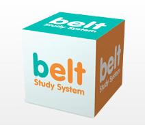 Belt-Study-System
