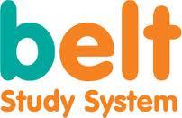 Belt-Study-System_Logo