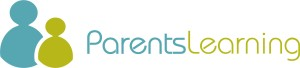 Parents_Learning-300x68