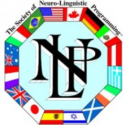 nlp-logo-society-of-nlp